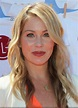 Christina Applegate Wallpapers Images Photos Pictures ...