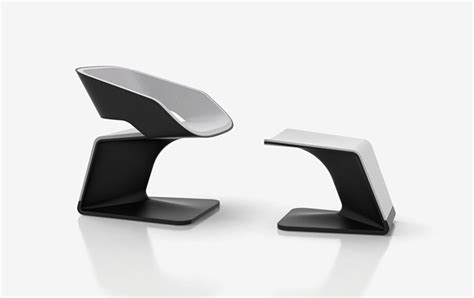 best industrial design ora 207 to industrial design at its best ito morabito