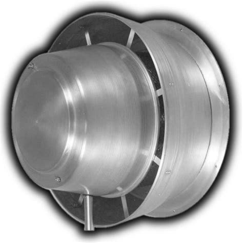 belt drive wall exhaust fan ilg cwba belt drive centrifugal wall exhauster wall
