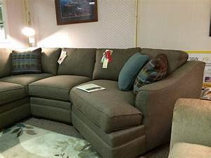 new living room sectional with cuddler http www With sectional sofa with chaise and cuddler