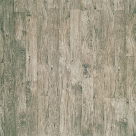 white pergo flooring pergo xp french white oak laminate flooring 5 in x 7 in