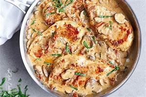 Pinterest Cuisine : the 15 most pinned healthy dinner recipes on pinterest self ~ Carolinahurricanesstore.com Idées de Décoration