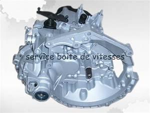 Boite Automatique Citroen C4 : boite de vitesses citroen c4 1 6 16v ma5 frans auto ~ Gottalentnigeria.com Avis de Voitures