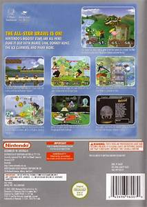 I Want Them Free Super Smash Bros Melee Cheats For Gamecube