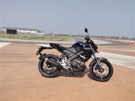 yamaha mt 15 india review high on performance and price