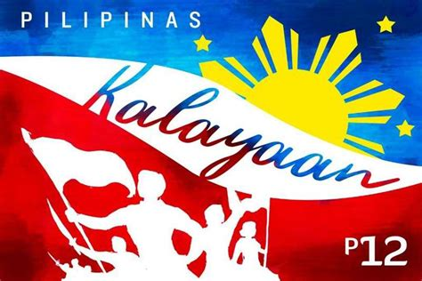 Philippine Independence Day 120th Anniversary Marked In