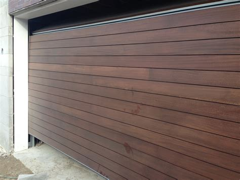 steelcraft edmonton garage door opener dandk organizer