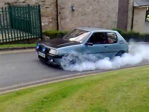 Peugeot 205 Diesel : peugeot 205 td tuned how 2 blow a turbo youtube ~ Medecine-chirurgie-esthetiques.com Avis de Voitures