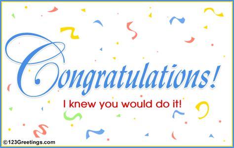 congratulations viji