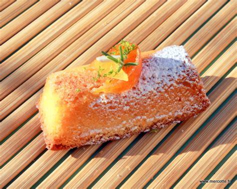 la cuisine de mercotte macarons verrines et chocolat 187 cakes aux agrumes et madeleines
