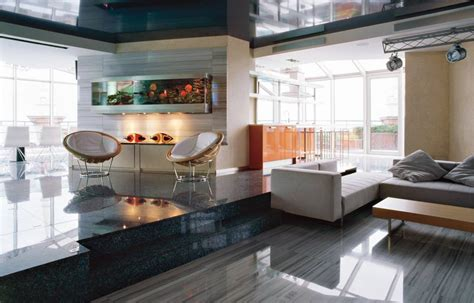Hightech Style Interior Design Ideas. Cheap End Tables For Living Room. Dining And Living Room. Channel 10 The Living Room. Designing Living Room On A Budget. Living Room Nottingham. Bright Living Room Furniture. Designer Living Room Decorating Ideas. Classic Paint Colors For Living Room