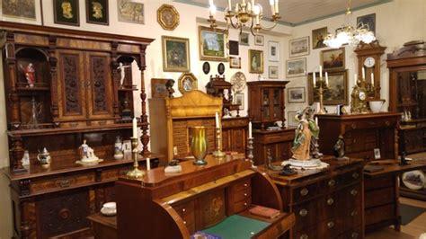antike möbel berlin antik bernau sadowski 16321 bernau in gewusst wo de