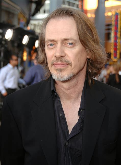 steve buscemi hairstyles men hair styles collection