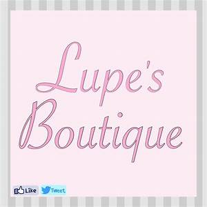 Lupe's Boutique - Shopping & Retail - Doraville, Georgia ...