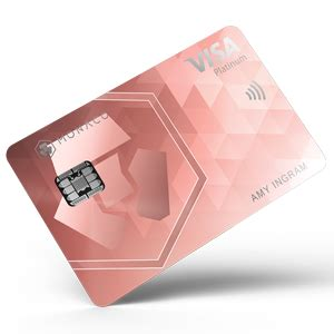 The whole idea behind monaco is to make everyday spending with cryptocurrency easy. Monaco Rose Gold Card Bitcoin Debit Card Reviews Guides and Fees | CryptoCompare.com