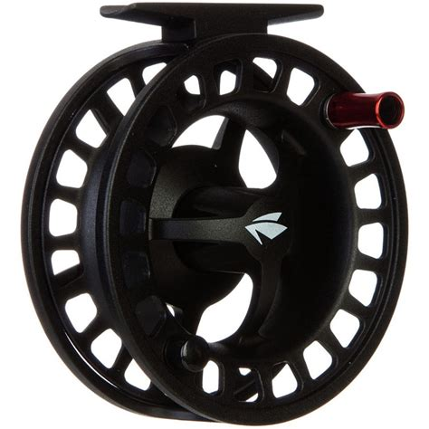 sage  series fly reel backcountrycom