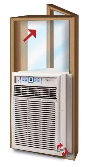 top casementvertical window air conditioners