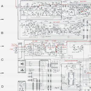 Pioneer Avh X2700bs Wiring Diagram