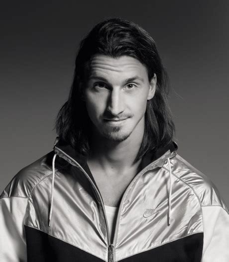 zlatan ibrahimovic hairstyle hairstyle ideas  men
