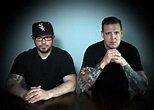 """Kenny Gage and Devon Downs on """"MoviePilot.com!"""""""