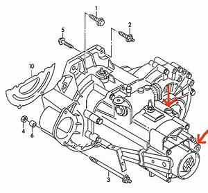 beetle transmission fluid engine diagram and wiring diagram With ford taurus power steering fluid besides 2002 ford explorer 4 0 timing