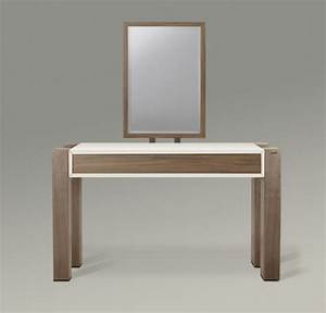 Women S Vanity Set And Makeup Table Modern Bedrooms
