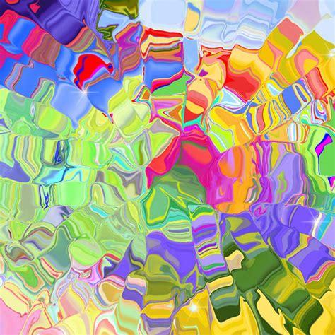 liquid colors  stock photo public domain pictures