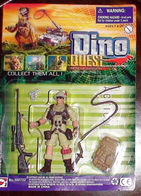 action figure details quickgun wallace