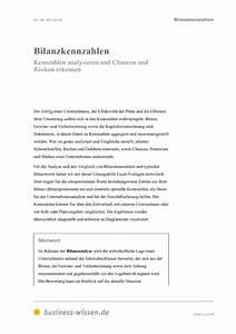 Unternehmenserfolg Berechnen : bilanzkennzahlen download business ~ Themetempest.com Abrechnung