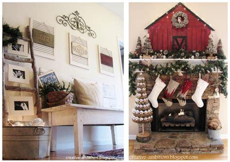 Country Home  Jessicas Home Decor Ideas Pinterest