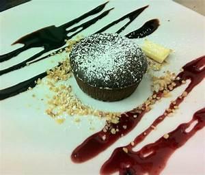 La Cucina Leer : tortino al cioccolato fotograf a de la cittadella pizza ~ Watch28wear.com Haus und Dekorationen