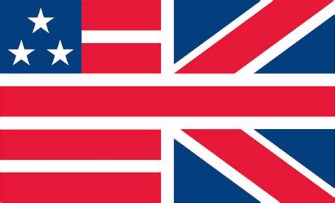 Funding For Us-uk Exchange