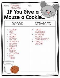 if you give a mouse a - 28 images - if you give a mouse a ...
