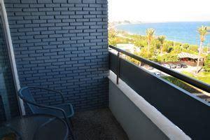 reservez oceanis hotel  ixia chez corendon partez au soleil pour pas cher