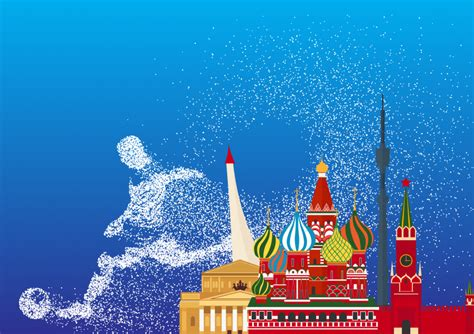 Experience the 2018 FIFA World Cup Russia™ with tajawal ...