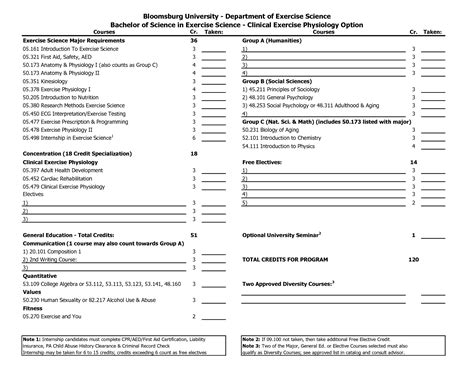 college printable images gallery category page