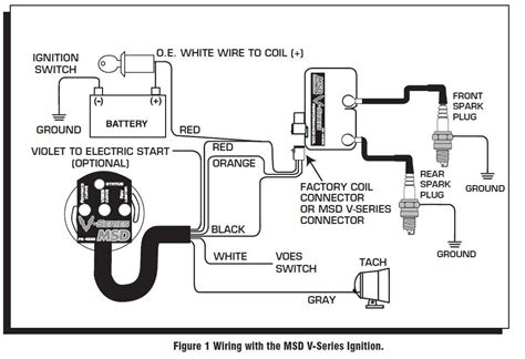 Ultima Ignition Wiring Diagram on 110cc mini chopper wiring diagram, dyna s ignition diagram, ignition coil diagram, harley wiring harness diagram, ultima ignition harley, ultima clutch diagram, ultima wiring diagram complete, ultima ignition installation, typical ignition system diagram, shovelhead chopper wiring diagram, ultima single fire coil wiring, evo cam cover diagram, ultima ignition system, ultima ignition switch, ultima motor diagram, shovelhead oil line routing diagram, evo sportster ignition diagram, coil wiring diagram, ultima programmable ignition, simple harley wiring diagram,