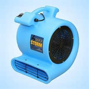 floor drying fan rental 1000x1000 jpg