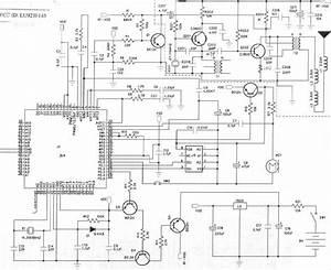 233145 Schematics Circuit Diagram Mga Entertainment  Hk