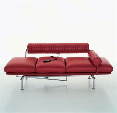 magasin chaise longue up chaise longue de luxe en cuir vente en ligne