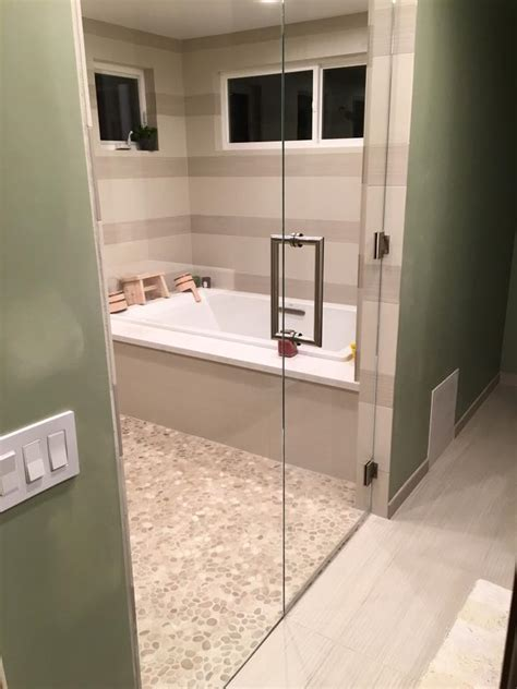 bathroom remodel huntington beach ca