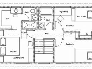 medical office layout floor plans medical office floor With basement wiringbasementwiring2jpg images frompo