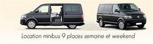 Location Voiture Semaine : location minibus 9 places mouchamps en vend e 85 les herbiers garage chenu mouchamps ~ Medecine-chirurgie-esthetiques.com Avis de Voitures