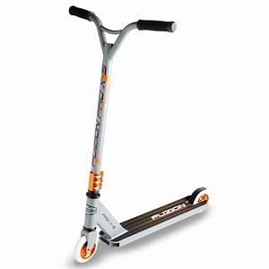 Fuzion Pro X-5 Pro Scooter | Fuzion Pro Scooters