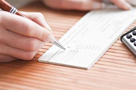 depot cheque banque postale machine d 233 lai encaissement ch 232 que banque combien de temps pour l encaisser