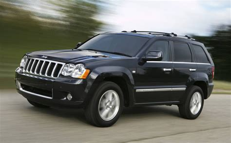 Most Expensive Jeep Model by Most Expensive Jeep Cars 2016 List Of Top Ten In The World