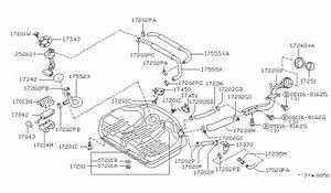 1994 Nissan Altima Engine Diagram : 17013 q5600 genuine nissan 17013q5600 bracket fuel pump ~ A.2002-acura-tl-radio.info Haus und Dekorationen