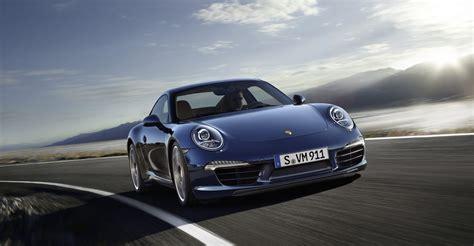 Porsche Picture by New Porsche 911 Pictures Porsche 911 S