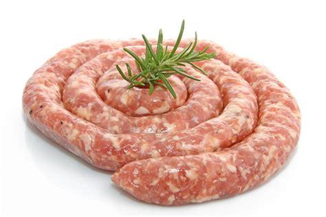 ecole de cuisine alain ducasse saucisse de toulouse viandes volailles et charcuteries