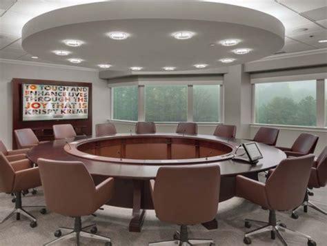 krispy kreme corporate office renovations